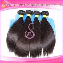 Amazing new fashion hair style cheap virgin hair aliexpress fr