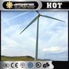 High quality wind generator 20kw vertical axis wind power generator