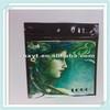 customized platinum xxx herbal incense potpourri bags /herbal incense bag manufacturer