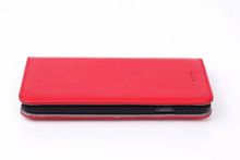 Wallet leather case With Stand for Apple iPhone 6