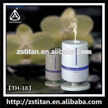 Hot sale ac car air freshenerscar perfume electric
