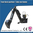 jcb backhoe loader with price