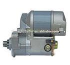 Used starter alternator for Toyota Van OEM:28100-72020