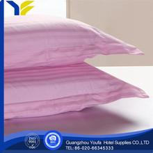 rectangle new design 2014 promotion cartoon children pillow cushion