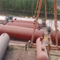 glp tanque contenedor con volumen 150m3 opcional