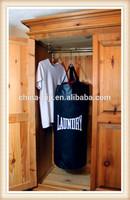 wholesale decorative home storage bag