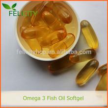 2014 seabuckthorn seeds/fruit oil(capsules/softgel)