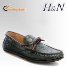 2014 wholesale loafer manufacturers