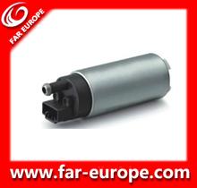 0580453477 3.0BAR Fuel Pump for Car