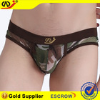 HIGHT QUALITY underwear comfortable and Breathable, OEM Orders are Welcome pictures of girls without underwear