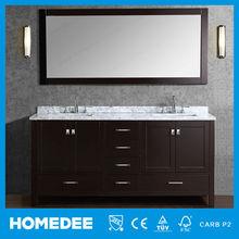 bathroom designs lacquer finish wooden bathroom furniture rustic