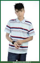 2014 OEM Sports wear,SportsWear,Sports Clothes wholesale