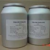Hyaluronic acid/HA 9004-61-9 New factory supply Lot:1500kgs lowest price best quality hot sales 10-15% discount !!!!