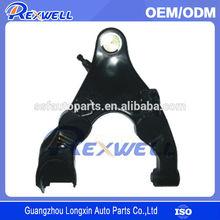 high quality auto control arm 48640-60010 L 48620-60010 R for TOYOTA LAND CRUISER 100 (_J10_) 4.7 (UZJ100_)