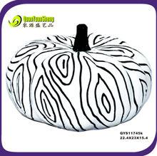 resin halloween decoration pumpkins
