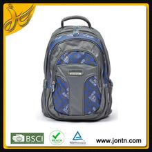 high tech eminent computer ibm laptop backpack bag