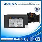 wholesale 400W atx power supply 400W 220v atx computer power supply switching power supply company