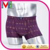 nylon polyester underwear men's bamboo charcoal underwear men elastane underwear