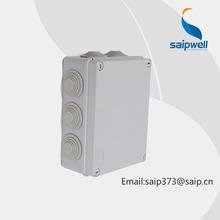 Power Distribution Box Plastic Weatherproof Boxes (RS-AG-191470)