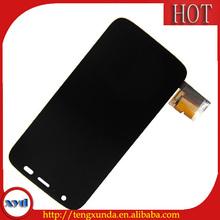 lcd digitizer assembly screen display for MOTOROLA MOTO G xt1032 xt1033 wholesale price