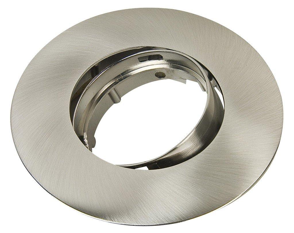 Recessed light trim trim ring for ceiling light fixture kidkraft trim ring for ceiling light fixture arubaitofo Choice Image