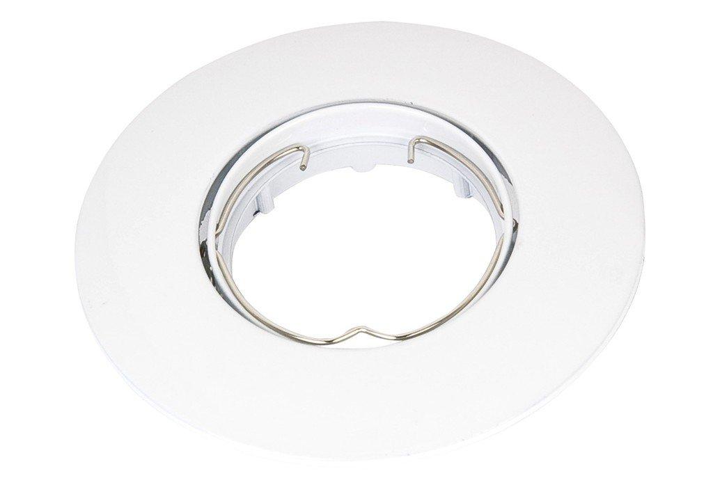 recessed light fixture trim rings mr16 halogen view. Black Bedroom Furniture Sets. Home Design Ideas