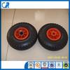 Directly factory in Yingzhu 3.00-4 small wheel