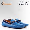 2014 designer shoes for men(H&N)