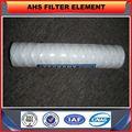كفاءة عالية الترشيحصيانة ahs-s-052/ تصفية المياه القلوية المتأينة فعالة من حيث التكلفة