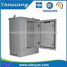 Promotion armoire electrique etanche achats en ligne de armoire electrique etanche en promotion - Armoire electrique exterieur ...