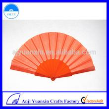 China Regional Feature Hand Fan Custom Region Featured