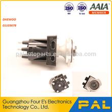 Precision Auto Labs 01103678 DAEWOO Plug and Play Ignition Distributor