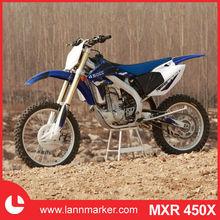Adult motorbike 450cc