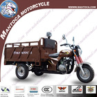 China 950kgs loading 250cc 3 wheel adult tricycle