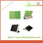 Hot Selling aluminum back cover for ipad mini smart cover