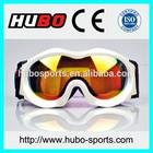 eye protector fashion kid winter sport snow glasses