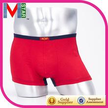 mens underpants 92% bamboo fabric man underwear store