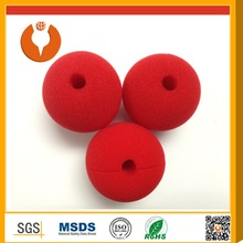 Newest!!Wholesale Inexpensive High Quality Fashional Halloween Decoration With Essential Oil