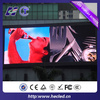 Low power comsuption smd outdoor p10 led display/mini led display/taxi top led display