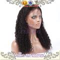 sentimento de venda superior melhores preços brasileira virgem remy bela peruca de cabelo crespo