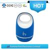 for beatbox bluetooth mini speaker