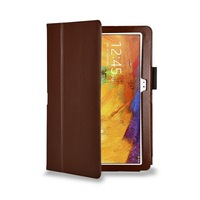 For samsung galaxy note 10.1 2014 edition cases, waterproof hard case for galaxy note 10.1 2014