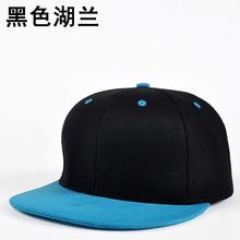 lovely wholesale mens sports cap caps baseball no brand