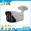 2014 new waterproof high sensitivity Low LUX Night Vision MCCD CCTV Camera