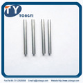 hard metal rods from best price manufacturer