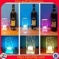 Home/hotel/restaurante mesa/lâmpada de mesa decoração de pimenta
