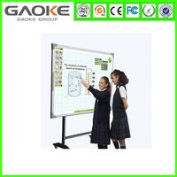 Flexible white teaching board magnetic whiteboard marker magnetic whiteboard eraser