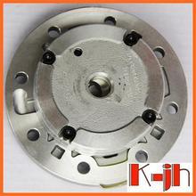 Auto spare part bock compressor gear pump ,fk 40 compressor oil pumps ,standard and oil usage micro oil pumps