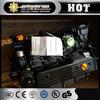 Diesel Engine Hot sale high quality 4 cycle bicycle engine kits