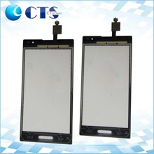 Factory directly selling For Lg P760 L9 touch high quality wholesale